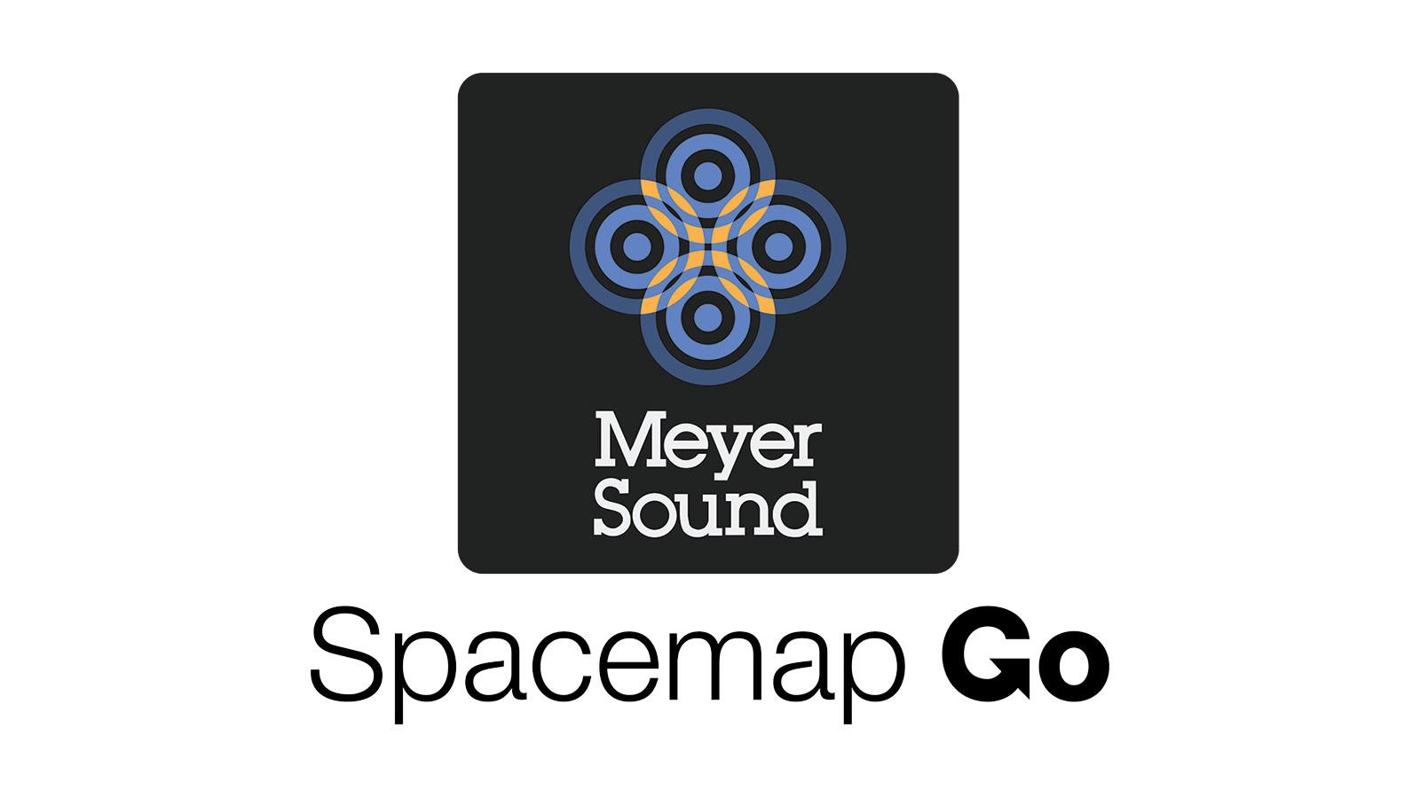 Meyer Sound выпускает Spacemap Go, прорывной инструмент создания систем пространственного звучания