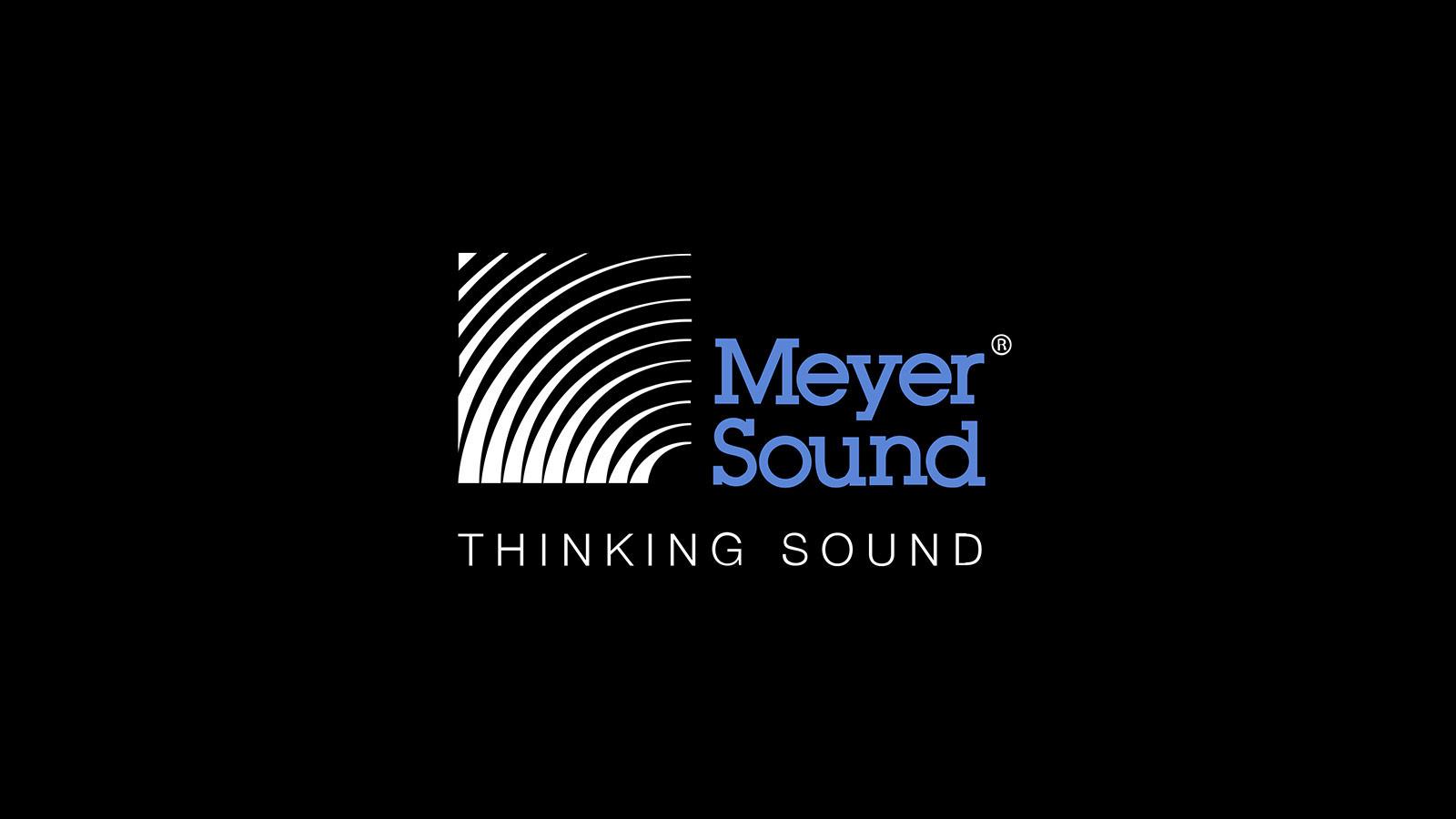 Meyer Sound о вызовах 2020 года