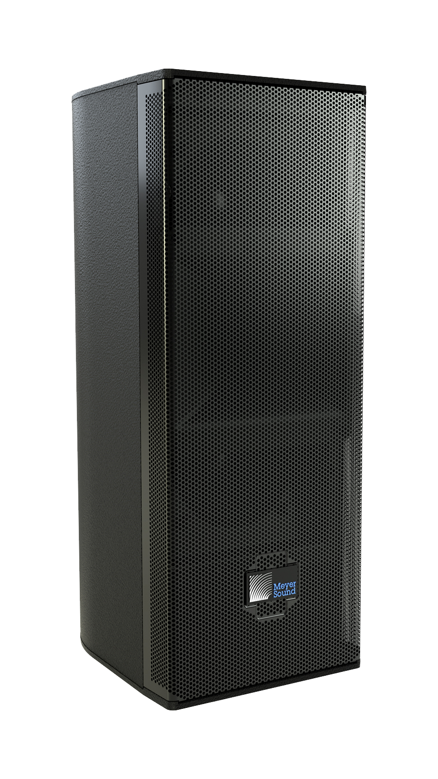 Meyer Sound ULTRA-X20