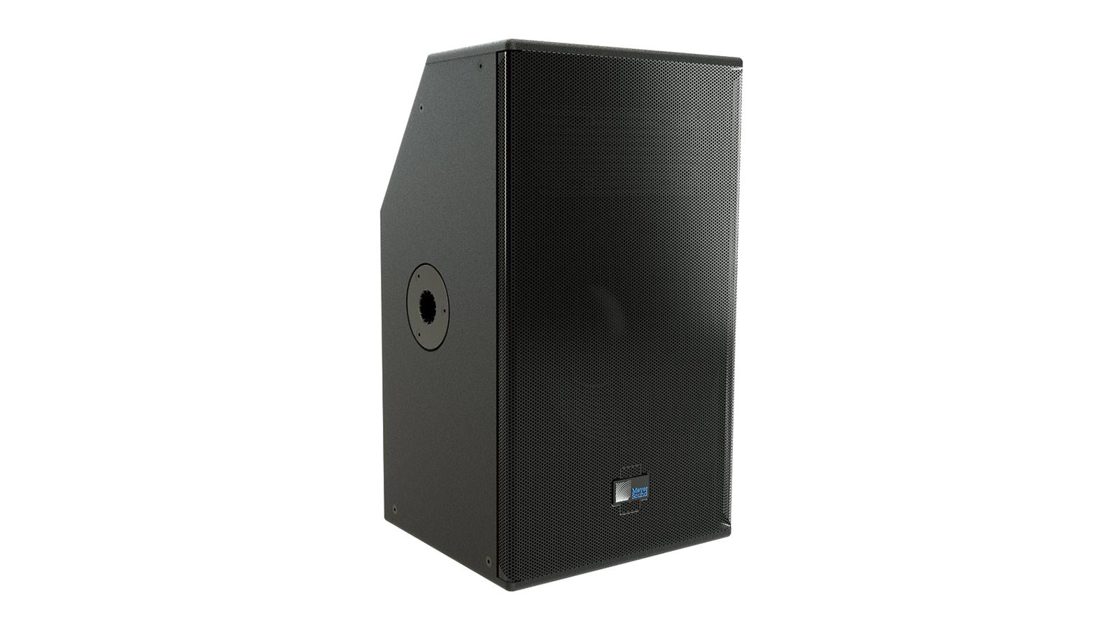 Meyer Sound USW-112P