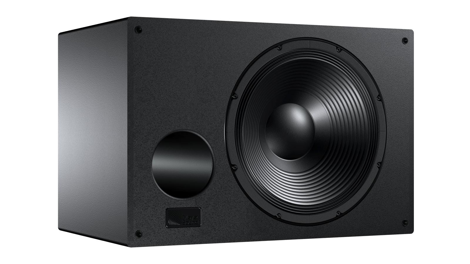 Meyer Sound X-400C