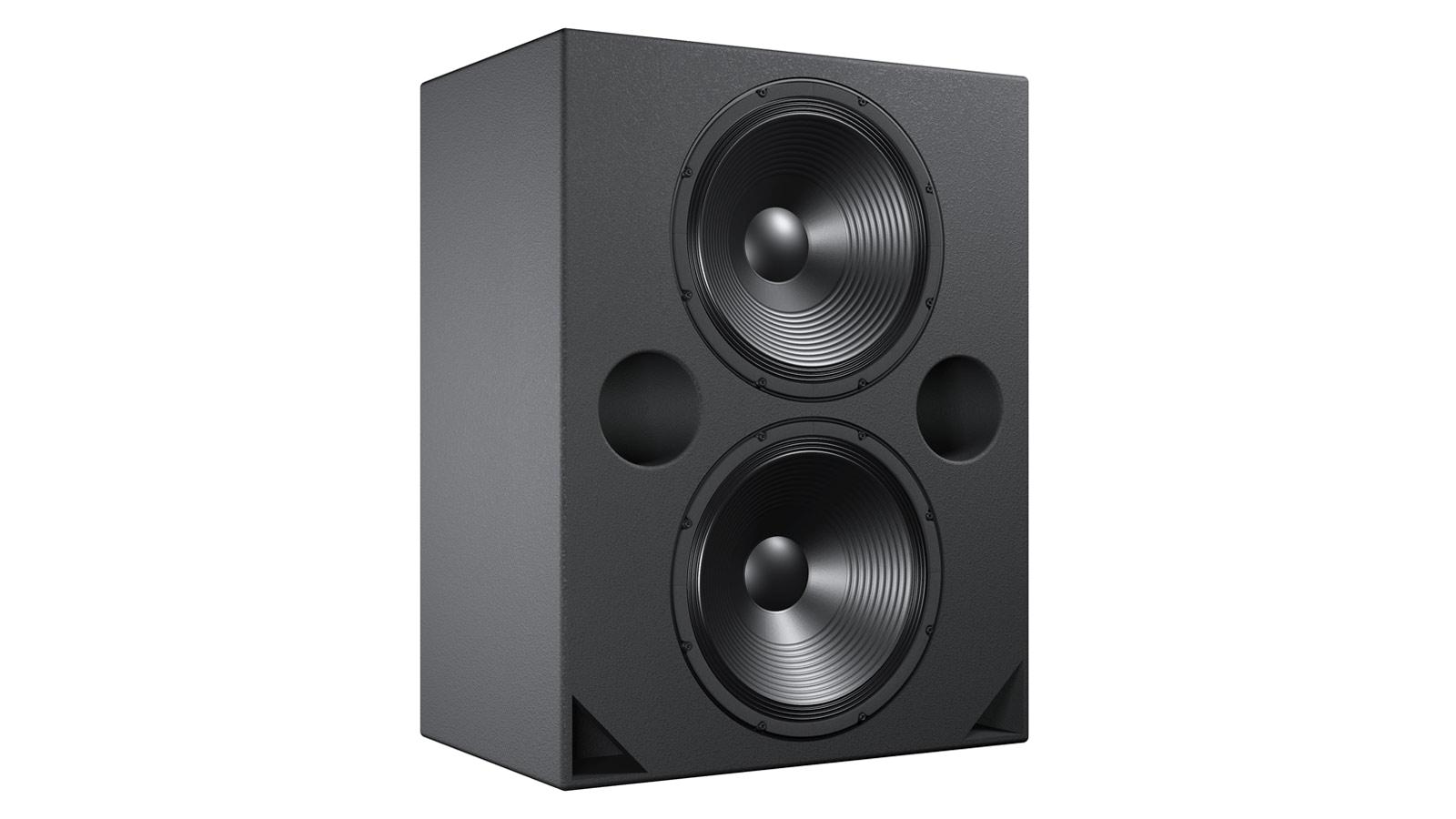 Meyer Sound X-800C